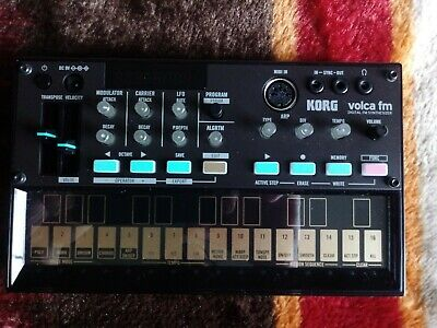 YAMAHA DX7 SYSEX Sounds Patches for Yamaha DX7 and