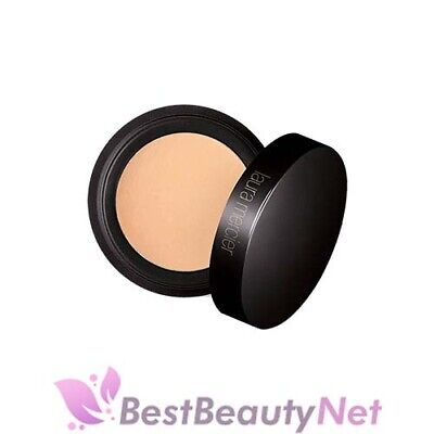 Laura Mercier Secret Concealer for Under Eyes 01 0.08oz / 2.2g