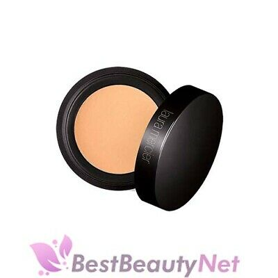 Laura Mercier Secret Concealer for Under Eyes 1.5 0.08oz / 2.2g