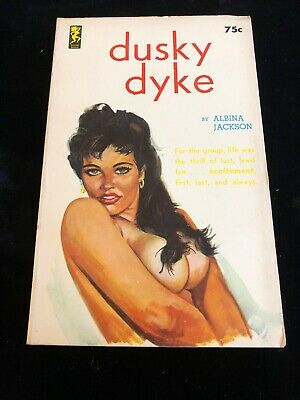 Antyki i Sztuka Whistle Them Willing Richard Geis Neva 1964 Sleaze/GGA/Fiction/Adult/Pulp E-58