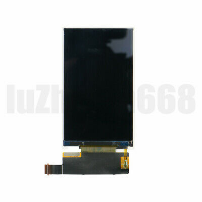 LCD Module Display Screen Replacement for Zebra MC3300