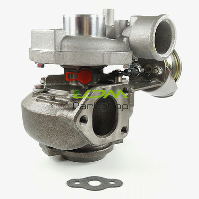 Turbo Charger GT2256V-712541 for Land Rover Range Rover 177HP 130KW 2.9TDI 2002-