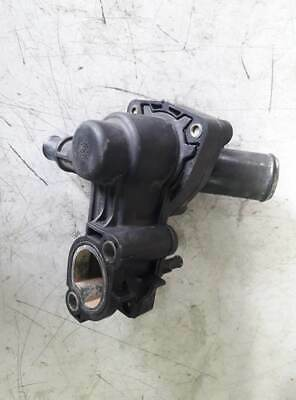 Thermostat pour Ford Mondeo 2.2 TDCi 155cv 1128018 9017201018