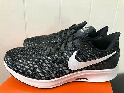 classcic factory outlets best sneakers NIKE AIR ZOOM PEGASUS 35 / 4E (Extra Wide) (Mens) **LAST SIZES**