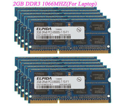 16GB 2X8GB RAM Memory for Asus Desktops S2-P8H61E DDR3 DIMM 240pin PC3-10600 1333MHz Black Diamond Memory Module Upgrade