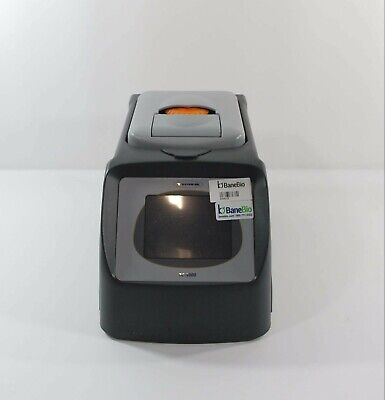 Techne Thermal Cycler TC-5000