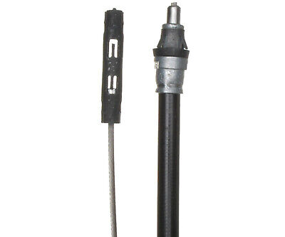 Parking Brake Cable-Element3 Raybestos BC95803
