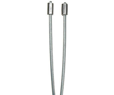 Parking Brake Cable-Element3 Front Raybestos BC94604