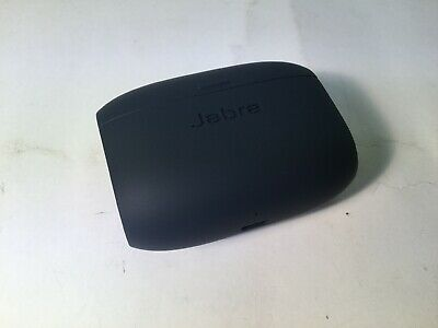 Jabra Elite Active 65t - Charging Case ONLY