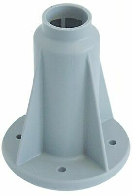 Wash Arm Support Mounting Pos. Lower Edesa Fagor