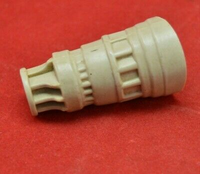 Vintage Kenner original Star Wars ESB Snowspeeder Engine part #B Part