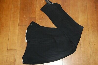 Rifles KRRC Kings Royal Rifle Corps Officers Riding or Mess Dress Breeches