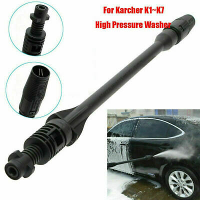 2000PSI Car Pressure Washer Jet Lance Nozzle for Karcher K1 K2 K3 K4 K5 K6 K7