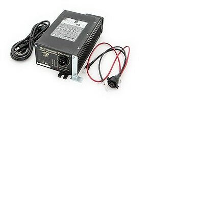 4023332 Battery Charger For Hyster W40Z / W45Z