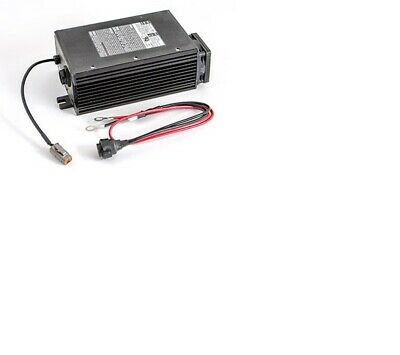 Yale Battery Charger 582032811