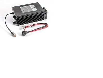 Hyster Battery Charger 4629453