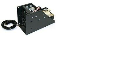 Hyster Battery Charger 2035709