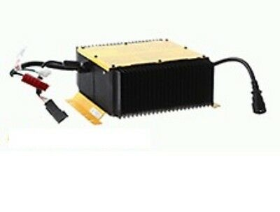 Jlg Battery Charger Part#0400238