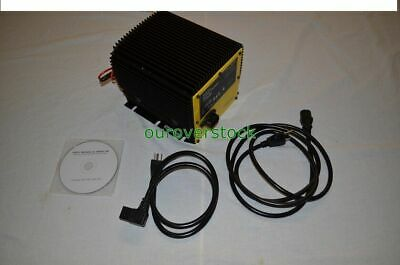 GENIE GR-15 BATTERY CHARGER Part # 105739