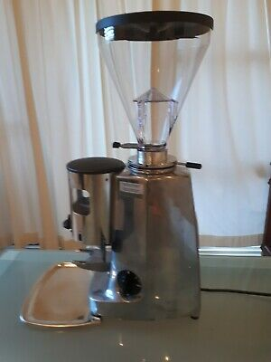 Mazzer Super Jolly Automatic Coffee Grinder