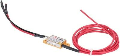 Coherent/DILAS 100406023 20W 8A 900-1000nm I-Series Fiber Coupled Laser Diode