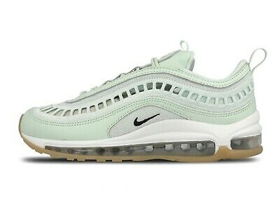 Nike Air Max 97 Ultra '17 SI Trainers Women's Uk Size 6 40