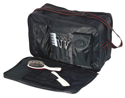 Sibel Airport Large Hairdresser's Tool Bag