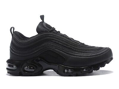 separation shoes trendy pretty cool nike air max 97 tuned 1