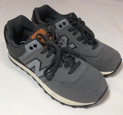 Mens Castlerock Ml574gpb 2e 574 5 Running New 6 Magnet Shoes Balance rsQtCdh