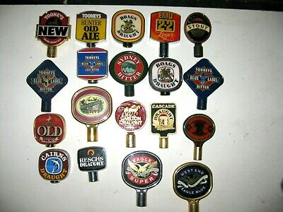 beer decals