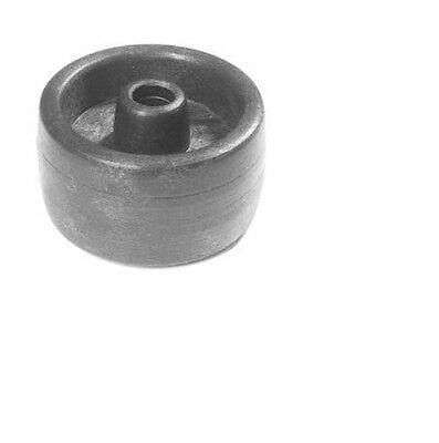 44461 Entry Roller For Crown Pth50 Frame