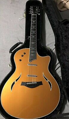 Used Taylor T5 Series