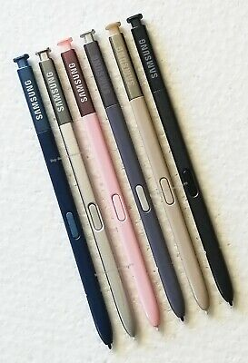 New Stylus Pen Touch Pencil S Pen For Samsung Galaxy Note 8 N950