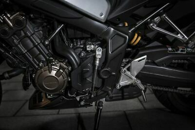 Genuine Honda Cb650R Quickshifter - To Fit 2019 Models