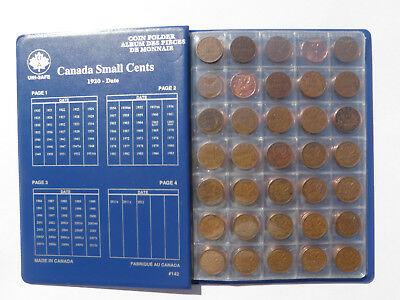 Penny, Nickel And Quarter Collections  Kick Start Your Coin Collection Must See!