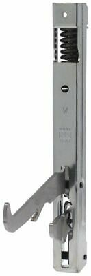 Oven Hinge Mounting Distance 208Mm Lever Length 119Mm Groove Distance 8Mm