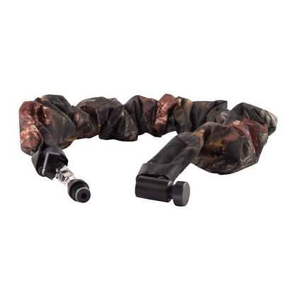 Paintball Mamba Remote System Cover / Schutz (Realtree)