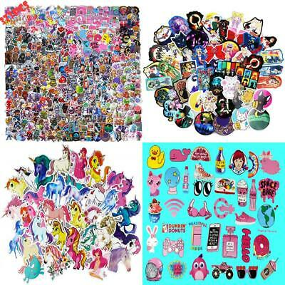 Hopasa Comic Stickers Pack for Kids(373pcs),Graffiti Cute Decals for...
