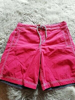 71f46876c6 MEN'S FAT FACE Swim Shorts. New Without Tags. Size Small - £2.99 ...
