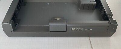 Station expansion 64KB Pod pour Hp75 75D Hewlett Packard Hp 82718a Prototype