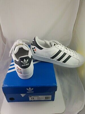 Details about Adidas Originals Men's Superstar 80's Snakeskin Sneaker Shoes Trainers Size 13