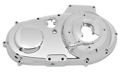 Chrome Outer Primary Covers For Harley Davidson Sportster 1994/2003