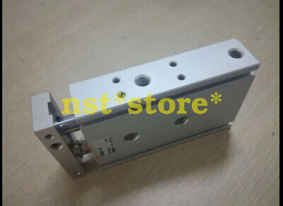 Applicable for SMC CXSL25-50 cylinder