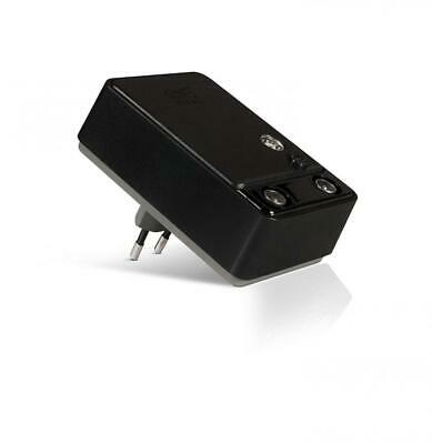 One For All SV9620 Amplificateur de signal TV 2-way - Booster...