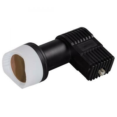 Thomson aNT4144 tête lNB universelle single-noir