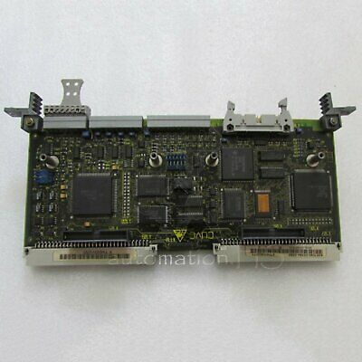1PC Used Siemens 6SE7090-0XX84-0AB0 Inverter CUVC board Fully tested
