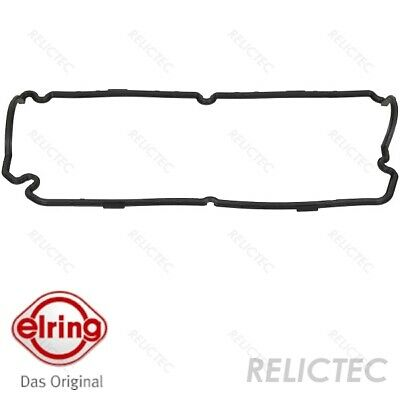 BLUEPRINT ADK86708 ROCKER COVER GASKET fit SUZUKI ALTO 1.1i H//b 08//02/>12//06
