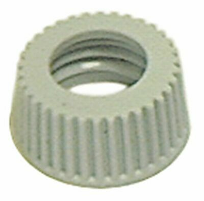 Union Nut For Rinse Jet Rancilio Whirlpool Zanussi Electrolux Cookmax Colged