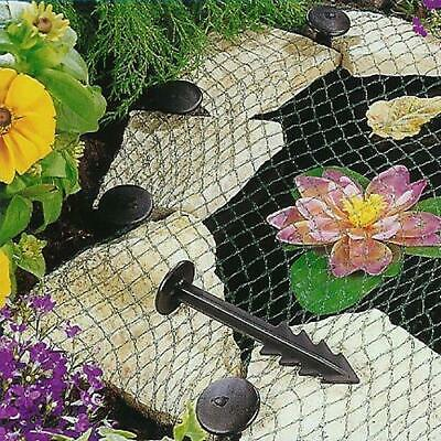 All Pond Solutions Coque Net, 6 x 10 m 6 x 10m