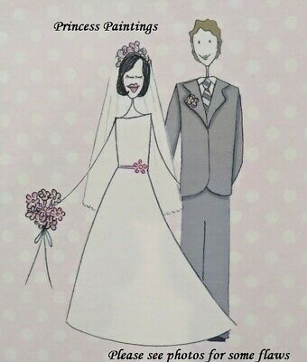 My Daughter S Wedding Photo Album Mother Of The Bride Mother Of The Groom Gifts